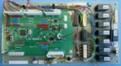 CIMG0845