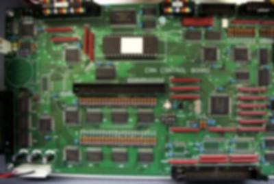 IMGP2047